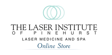The Laser Institute of Pinehurst