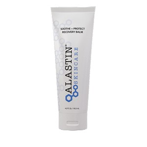 Alastin Soothe & Protect Recovery Balm
