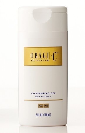 Obagi-C Rx C-Cleansing Gel