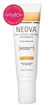 Neova DNA Damage Control - SILC SHEER 2.0  | SPF 40