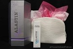 Alastin Kit with Free Eye Cream & Travel Bag